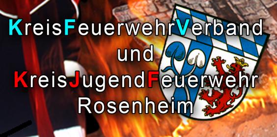 kfv rosenheim