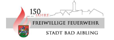 150 Jahre Freiwillige Feuerwehr Bad Aibling @ Festhalle Bad Aibling