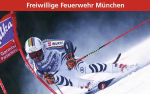 Feuerwehr-Skirennen München und Oberbayern @ GARMISCH-PARTENKIRCHEN